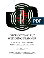 dichotomyweddingplanner2017