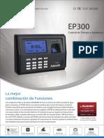 CATALOGO EP-300.pdf