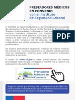 Volante-Prestadores-Médicos-Instituto_de_Seguridad_laboral