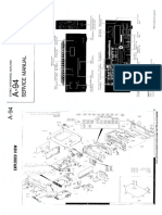 Kenwood A-94.pdf