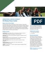 resolucion de conflictos jJapon.pdf