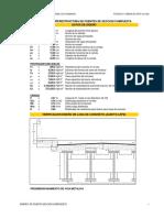 157795322-Puente-LOSA.pdf