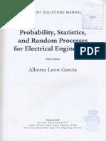 Alberto_Leon-Garcia 2009 Student Solutions Manual