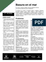 basura-en-el-mar-1193542593921958-1.pdf