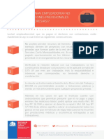 Volante-Que-Ocurre-Deuda-Previsionales-Trabajadores.pdf
