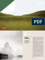 DA11.pdf