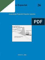 2006 Paisaje Agrario Bética, Astigi [Saez& Ordóñez& García Dils].pdf