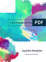improbidade administrativa.pdf