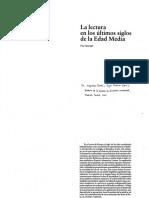 327550187-Saenger-La-lectura-en-los-ultimos-siglos-de-la-Edad-Media-pdf.pdf