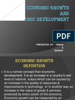 Economic Growth.pptx