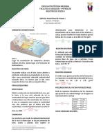 Resumen Registros I.