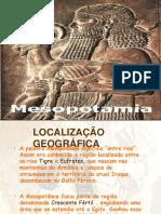 289621418-6-Ano-Mesopotamia.pptx