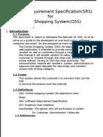 docuri.com_online-project.pdf