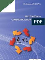 Multimédia et Communication de Crise