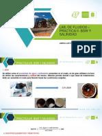 Jitorres_practica II (1)