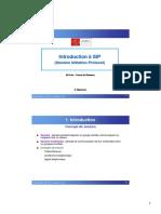 cours sip.pdf