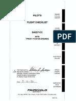 6CC-CL Pilot's Checklist.pdf