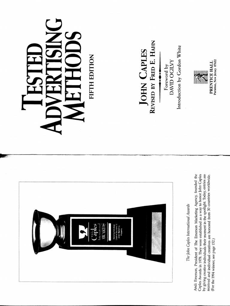 tested-advertising-methods-john-caples.pdf