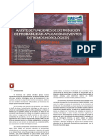 curso_fdp_final (1).docx