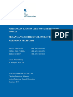 revisi 3 LAPORAN TRB II versabar.pdf