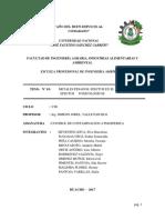 Grupo N 01 Expocicion N 01 Metales Pesados Efectos en El Ambiente y Efectos Toxicologicos CCA B VIII 13-09-2017