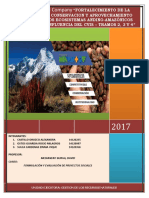 Fomulacion de Ecosistemas Final (2)