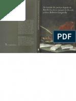 As Teorias da Justiça Depois de Rawls - Roberto Gargarella.pdf