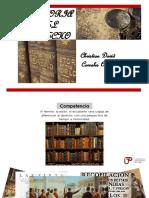 01. Semana 1 - Historia del Derecho.pptx