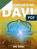 O-TABERNACULO-DE-DAVI_Joel-Engel1.pdf