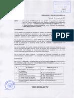 Resolución N° 0001-2017_UNTUMBES-CU