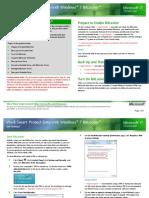 2569 ProtectYourDatawithBitLocker GS Windows7 External