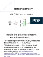 Spectrophotometry.ppt 18.07.08