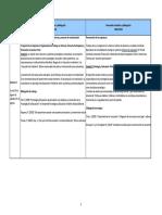 cronograma_2c_2017.pdf