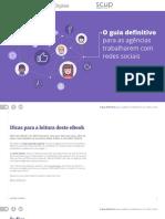 cms%2Ffiles%2F2%2F1501535165O_guia_definitivo_para_as_agencias_trabalharem_com_redes_sociais_.pdf