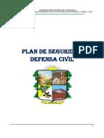 PLAN DE SEGURIDAD BRENDA.docx