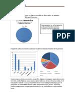 Santy Fausto Graficos Ver 2 Corregida