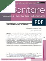 RevistaInCantareV6N2Artigo006Josane