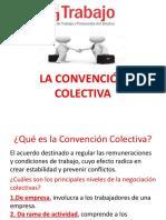 CONVENCION-COLECTIVA-2