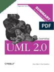 Learning UML 2.0 by Russ Miles, Kim Hamilton Summary