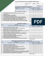 6. Inventario Para La Identificación de Las Aptitudes Sobresalientes 2