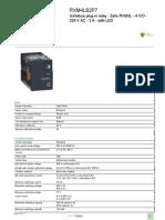 Zelio Relays_RXM4LB2P7.pdf
