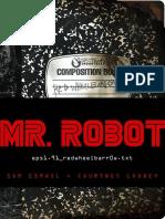 MR.roboT.red.Wheelbarrow.eps1.91redwheelbarr0w.txt