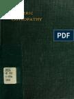 esotericosteopaty.pdf