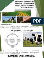 EFECTOS-DEL-IRAGRO-LEY-5061.pdf