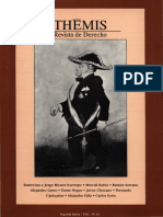 themis_024.pdf