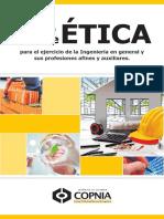 Código de Etica 2015
