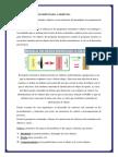 Modelo de Datos Orientado a Objetos