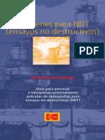 Image Guide.pdf