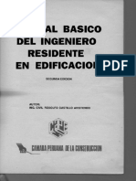 Manual del ingeniero residente.pdf