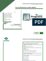 5 Procesamiento Información Medios Digitales 03